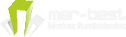 MAR-BEST – montaż konstrukcji stalowych i betonowych – hal i obiektów przemysłowych